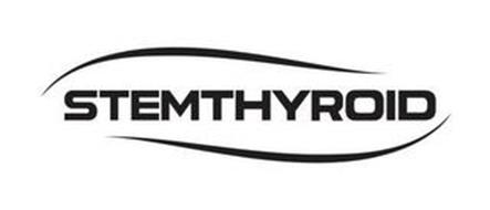 STEMTHYROID