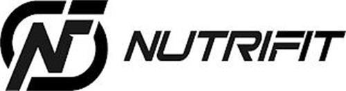 NF NUTRIFIT