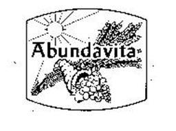 ABUNDAVITA