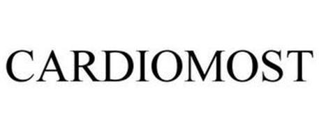 CARDIOMOST