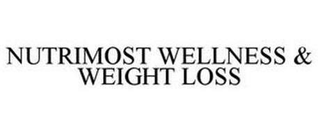 NUTRIMOST WELLNESS & WEIGHT LOSS