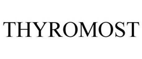 THYROMOST