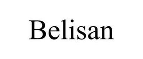 BELISAN