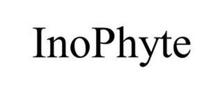 INOPHYTE