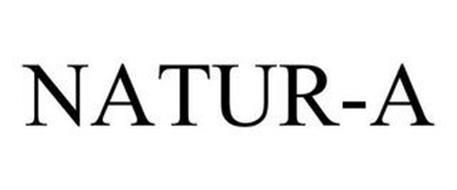 NATUR-A