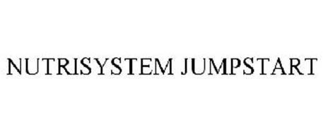 NUTRISYSTEM JUMPSTART
