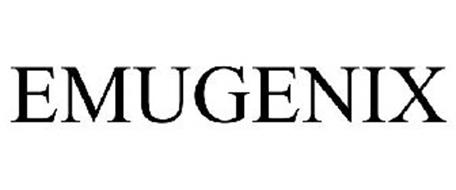 EMUGENIX