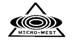 MICRO-WEST