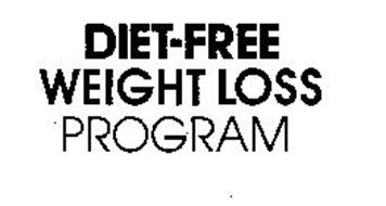 DIET-FREE WEIGHT LOSS PROGRAM