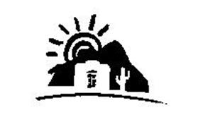 Nutrition House Canada Inc.