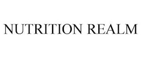 NUTRITION REALM