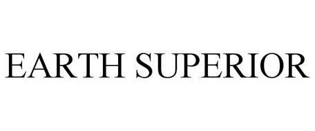 EARTH SUPERIOR
