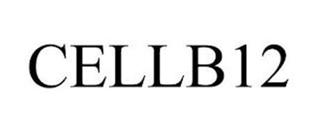 CELLB12