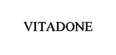 VITADONE