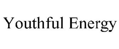youthful-energy-77860432.jpg