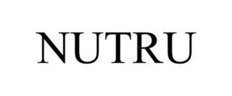 NUTRU