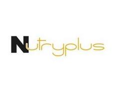 NUTRYPLUS