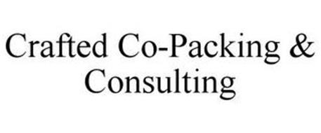 CRAFTED CO-PACKING & CONSULTING