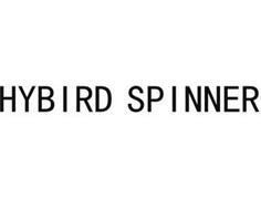HYBIRD SPINNER