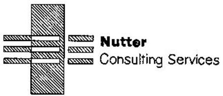 NUTTER CONSULTING SERVICES