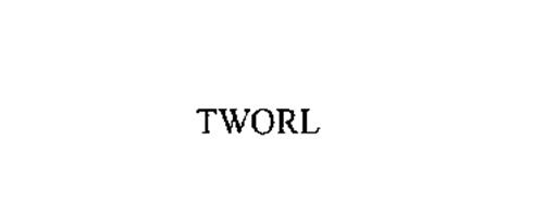 TWORL