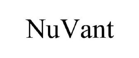 NUVANT