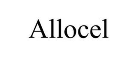 ALLOCEL