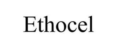 ETHOCEL