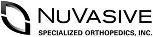 NV NUVASIVE SPECIALIZED ORTHOPEDICS, INC.