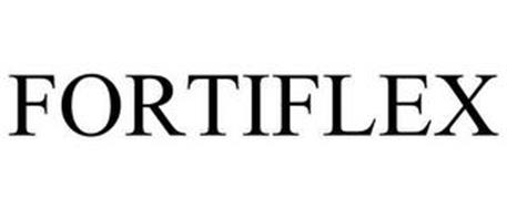 FORTIFLEX