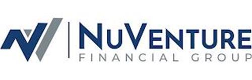 NV NUVENTURE FINANCIAL GROUP