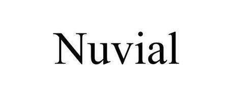 NUVIAL