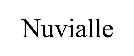 NUVIALLE