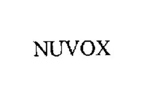 NUVOX