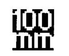 100 MM