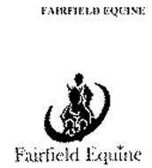 FAIRFIELD EQUINE