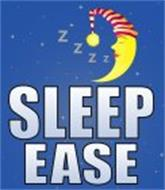 ZZZZ SLEEP EASE
