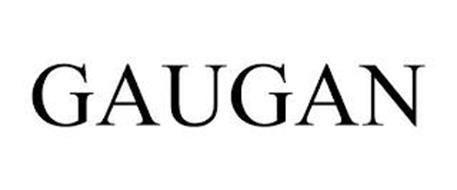 GAUGAN
