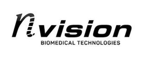 NVISION BIOMEDICAL TECHNOLOGIES