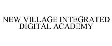NEW VILLAGE INTEGRATED DIGITAL ACADEMY
