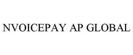NVOICEPAY AP GLOBAL