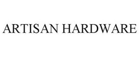 ARTISAN HARDWARE