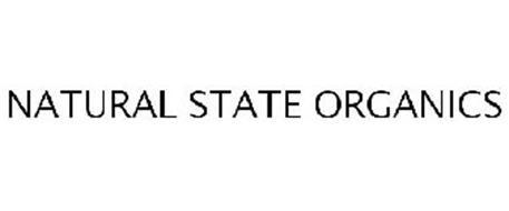 NATURAL STATE ORGANICS