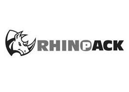 RHINOPACK