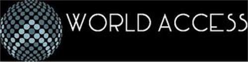 WORLD ACCESS