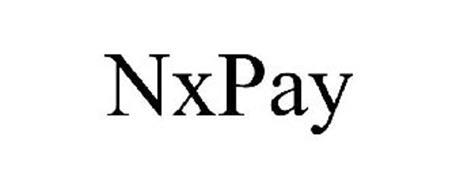 NXPAY