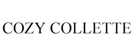 COZY COLLETTE