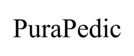 PURAPEDIC