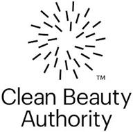 CLEAN BEAUTY AUTHORITY