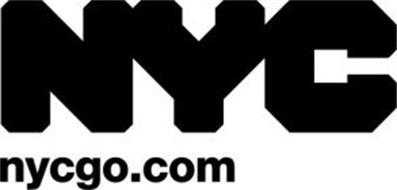 NYC NYCGO.COM